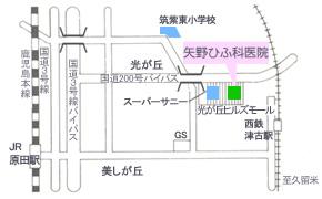 map_yanohifuka